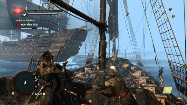 AC Black Flag (2)