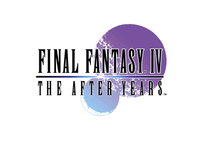 FF4 After Years (1)