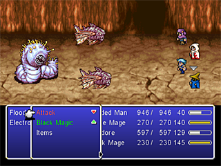 FF4 After Years (2)