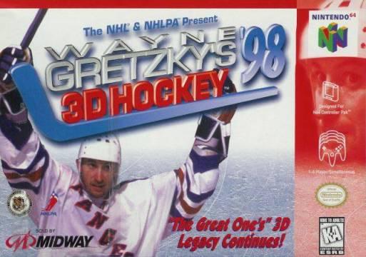 Gretzky (1)