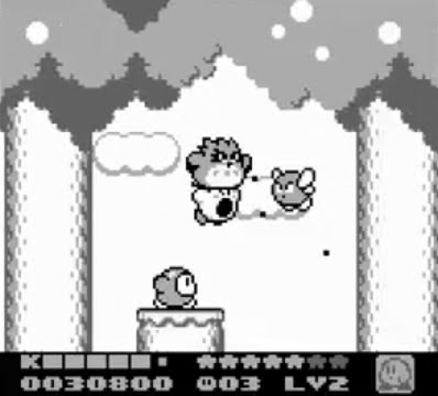Kirby's Dream Land 2 (5)