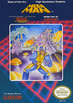 Mega Man 1 (1)