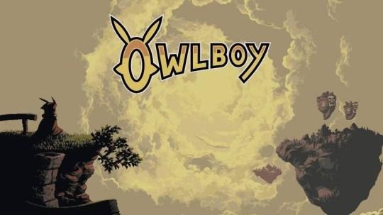 Owlboy (3)