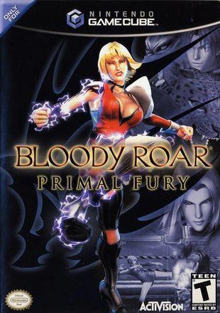 BloodyRoar1