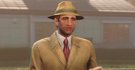Fallout 4 (5)