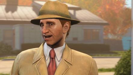Fallout 4 (6)