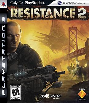 Resistance2(1)