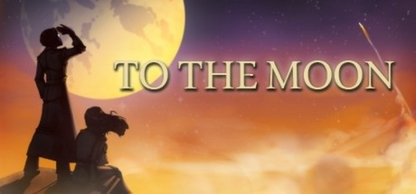 To The Moon(1)