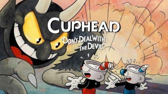 Cuphead (1)