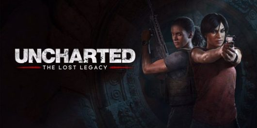 Uncharted Lost Legacy (1)