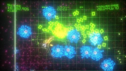 Geometry Wars 2 (3)