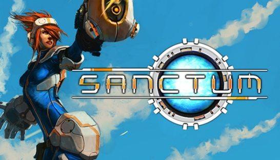 Sanctum (1)
