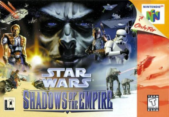 Shadows of the Empire1