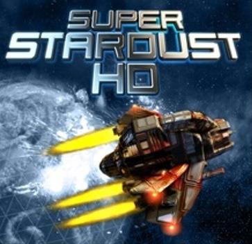 Super Stardust HD(1)