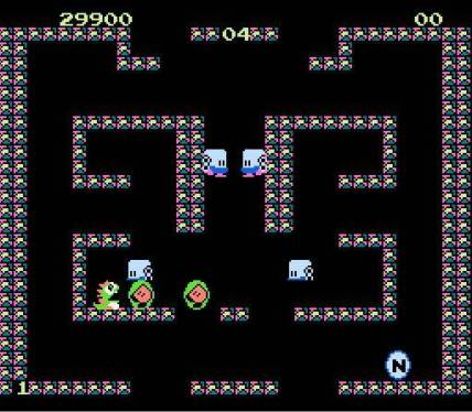 bubble bobble (3)