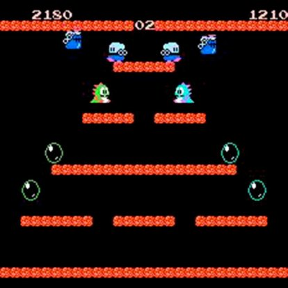 bubble bobble (4)