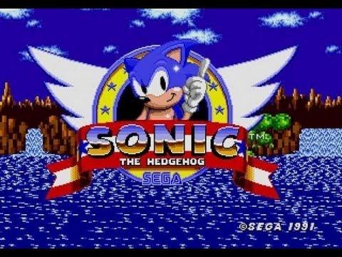 Sonic 1 (1)