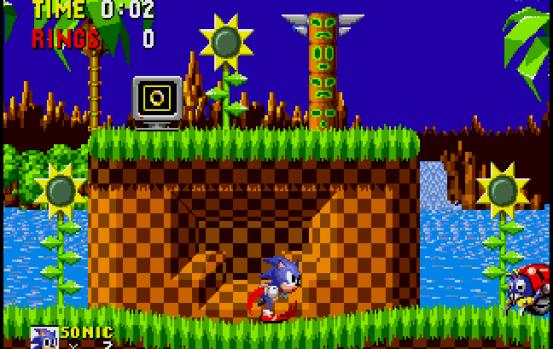 Sonic 1 (2)