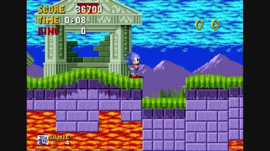 Sonic 1 (3)
