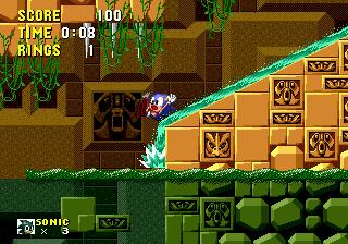 Sonic 1 (4)