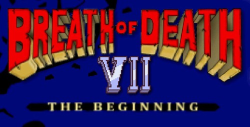 Breath of Death (1)