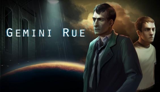 Gemini Rue (1)
