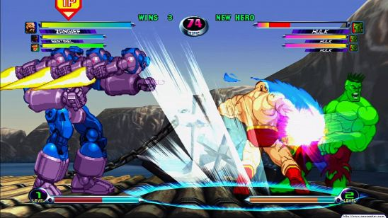 MarvelCapcom2(4)