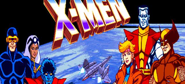 Xmen Arcade (3)