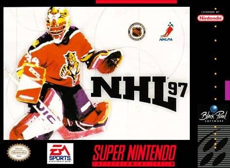 NHL97(1)