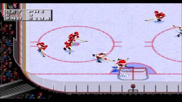 NHL97(2)