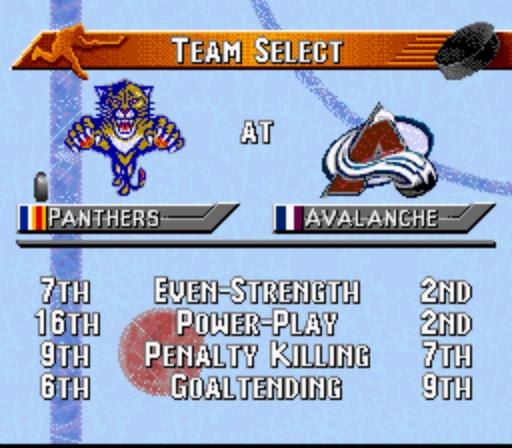 NHL97(3)