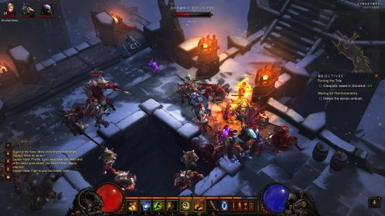 Diablo3(2)