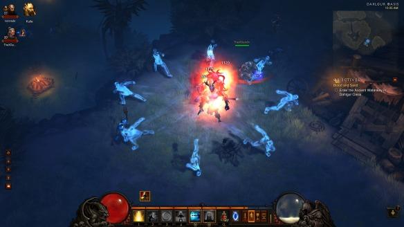 Diablo3(3)