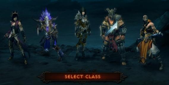 Diablo3(4)