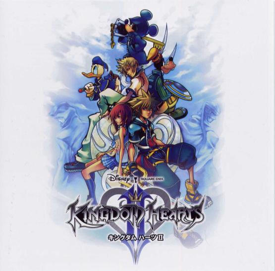 KingdomHearts2(1)
