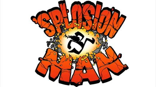 SplosionMan(1)