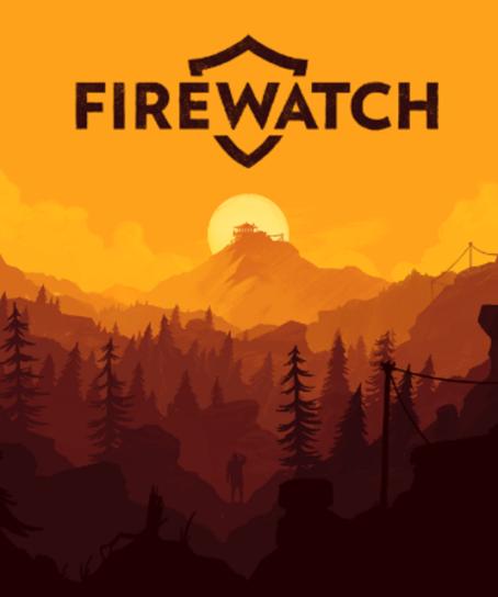 Firewatch(1)