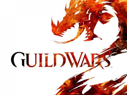 GuildWars2(1)