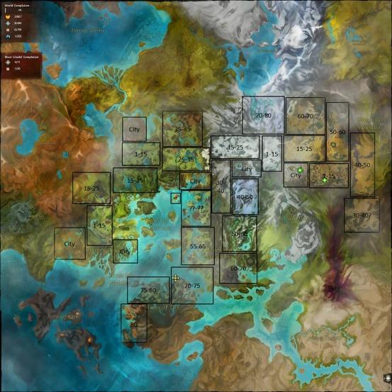 GuildWars2(4)