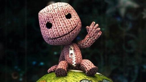 LittleBigPlanet(3)