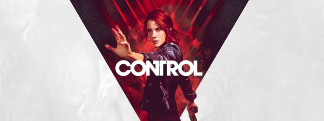 Control(1)