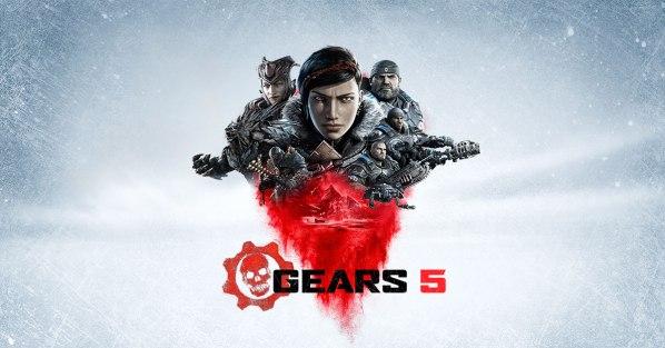 Gears 5(1)