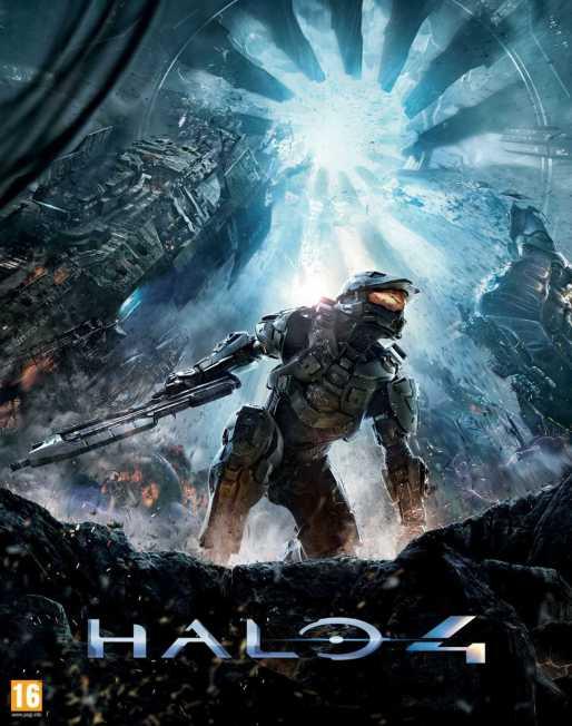 Halo4(1)