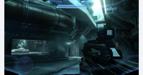 Halo4(2)