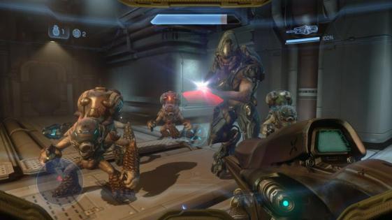 Halo4(3)