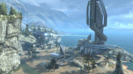 Halo4(4)
