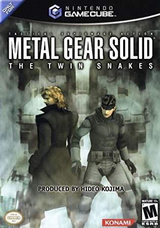 MetalGearSolid1(1)