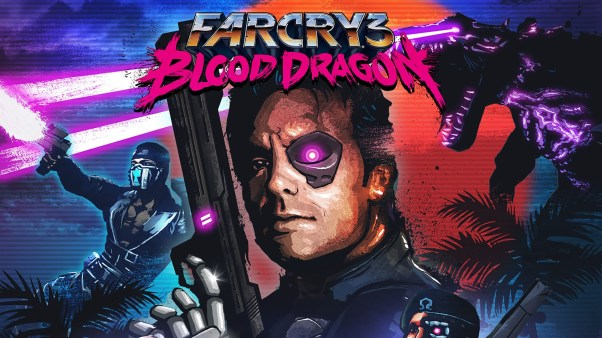 FarCry3BloodDragon(1)