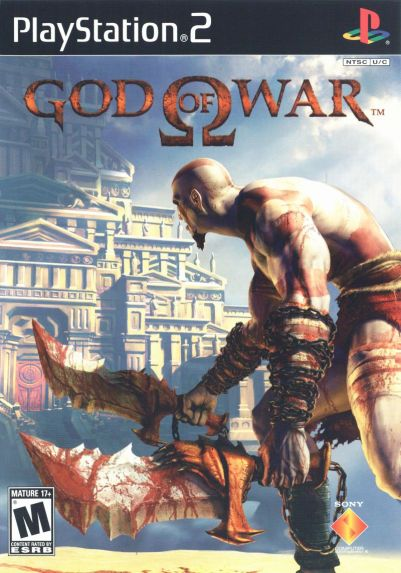 God of War1(1)