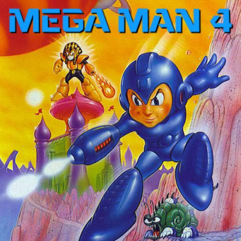 Mega Man 4 (1)